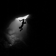 D.J. Struntz, Adventure Photographer, Portfolio Images