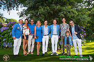 Selection - Polo Club Ascona