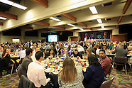 2014 MCHA Luncheon