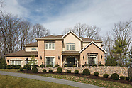 144 Steeplechase Drive