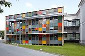 Landeskrankenhaus Fürstenfeld