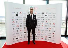 160512 Liverpool Player Awards 2016