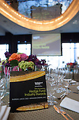 Institutional Investor 10th Anniversary Hedge Fund Industry Awards