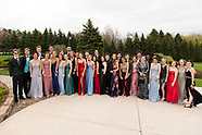 WG Junior Prom 2019