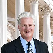 Andy Vidak For Senate NEW Headshot