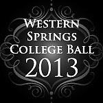 Western Springs College 2013