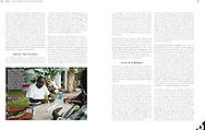Miracle Village, 24h01 (a Belgian Magazine)