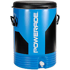 Powerade images