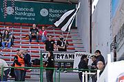 DESCRIZIONE : Beko Legabasket Serie A 2015- 2016 Dinamo Banco di Sardegna Sassari - Pasta Reggia Juve Caserta<br /> GIOCATORE : Tifosi Pasta Reggia Juve Caserta<br /> CATEGORIA : Ultras Tifosi Spettatori Pubblico Before Pregame<br /> SQUADRA : Pasta Reggia Juve Caserta <br /> EVENTO : Beko Legabasket Serie A 2015-2016<br /> GARA : Dinamo Banco di Sardegna Sassari - Pasta Reggia Juve Caserta<br /> DATA : 03/04/2016<br /> SPORT : Pallacanestro <br /> AUTORE : Agenzia Ciamillo-Castoria/C.Atzori