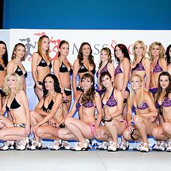 20090418: Miss sporta 2009