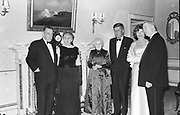 c333 5173<br />