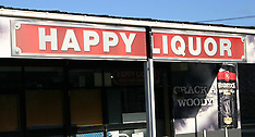 Auckland-Happy Liquor store fined for low wages