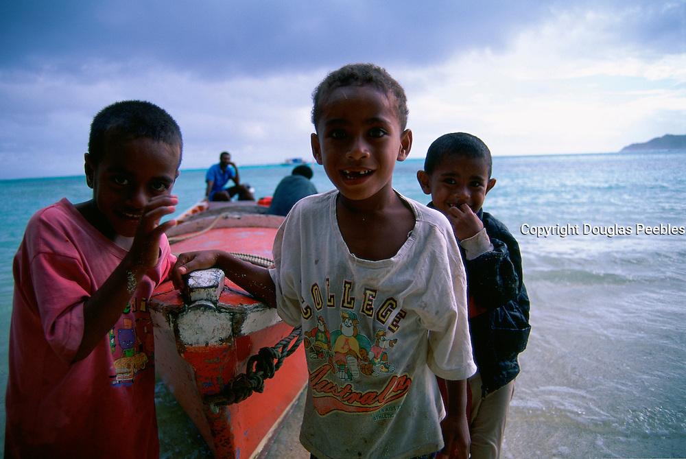 Kadavu, Fiji ,(no model release, editorial use only)<br />