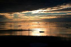 SOUTHERN OCEAN ESPERANZA 3JAN08 - Open ice during sunset in the Southern Ocean...jre/Photo by Jiri Rezac..© Jiri Rezac 2008..Contact: +44 (0) 7050 110 417.Mobile:  +44 (0) 7801 337 683.Office:  +44 (0) 20 8968 9635..Email:   jiri@jirirezac.com.Web:    www.jirirezac.com..© All images Jiri Rezac 2008 - All rights reserved.