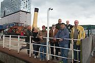 """259 Dampfer """"Elbe"""""""