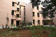 The Sport Hostel building, where Budhia Singh lives during school time, is photographed on Friday, May 16, 2008, in Bhubaneswar, the capital of Orissa State. On May 1, 2006, Budhia completed a record breaking 65 km run from Jagannath temple, Puri to Bhubaneswar. He was accompanied by his coach Biranchi Das and by the Central Reserve Police Force (CRPF). On 8th May 2006, a Government statement had ordered that he stopped running. The announcement came after doctors found the boy had high blood pressure and cardiological stress. As of 13th August 2007 Budhia's coach Biranchi Das was arrested by Indian police on suspicion of torture. Singh has accused his coach of beating him and withholding food. Das says Singh's family are making up charges as a result of a few petty rows. On April 13, Biranchi Das was shot dead in Bhubaneswar, in what is believed to be an event unconnected with Budhia, although the police is investigating the case and has made an arrest, a local goon named Raja Archary, which is now in police custody. **Italy and China Out**