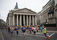 2016 Vitality London 10,000