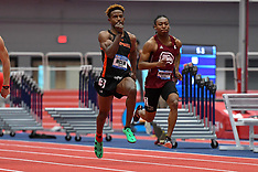 2018 Indoor Track and Field Championships