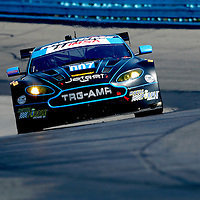 Watkins Glen, Six Hours Of The Glen , IMSA Tudor Championship, 2014