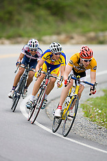 20070425 - Tour of Virginia - Stage 3 (Cycling)