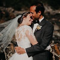 Emily&TJ | Married