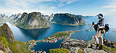 NORWAY: favorites