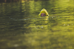 The Wet performing during Castle Kolpa Music Festival on 4nd August, in Kastel, Slovenia. Photo by Grega Valancic / Sportida