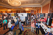 Wyoming Governor's Hospitality and Tourism Conference Trade Show