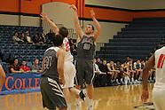 MBKB: Wheaton College (Illinois) vs. Alma College (12-12-15)