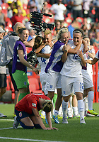 BILDET INNGÅR IKKE I FASTAVTALER<br />