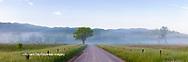 66745-04614 Hyatt Lane Great Smoky Mountains National Park TN