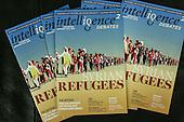 2016-01 Sirian Refugees