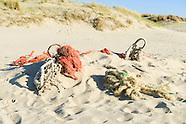 BEACH -STRAND