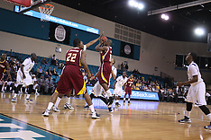 MBG5 Winthrop vs CSU - UnEdited
