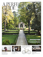 #SVD, #PerfectGuide, #fourseasons, #florence, #firenze, #florence, #italia, #italy  <br /> The Four Seasons in Florence is a stunning hotel interiors are magic a place where we stayed when shooting a Conde Nast Traveler Cover