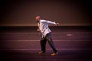 Pasytef Dance Company