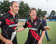 2015 finale A'dam-Voordaan Vet A mannen