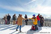 130308 Casteliers sur le Mont Royal 2013