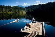 Fall 2011:<br />