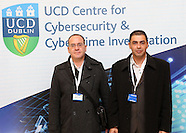 UCD Cyber Crime Conference