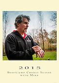 Bootcamp Calendar 2015