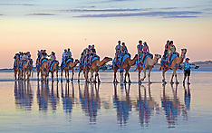 Broome (Western Australia) Images