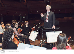 The NZSO National Youth Orchestra is the jewel in the crown of NZSO artist development activities for New Zealand's young orchestral musicians. ..A unique and incredible opportunity, it offers its members the chance to work with artists of international stature, as well as coaching from the Principals of the NZSO...The 2010 NZSO NYO season featured Bulgarian conductor Rossen Milanov. Deeply committed to musical training and a musical force in his own right, Rossen Milanov is Music Director of no less than three orchestras and holds the role of Associate Conductor with the famed Philadelphia Orchestra...Programme.Vaughan Williams Fantasia on a Theme by Thomas Tallis.Stravinsky Concerto for Piano and Wind.Adams The Chairman Dances.Rachmaninov Symphonic Dances