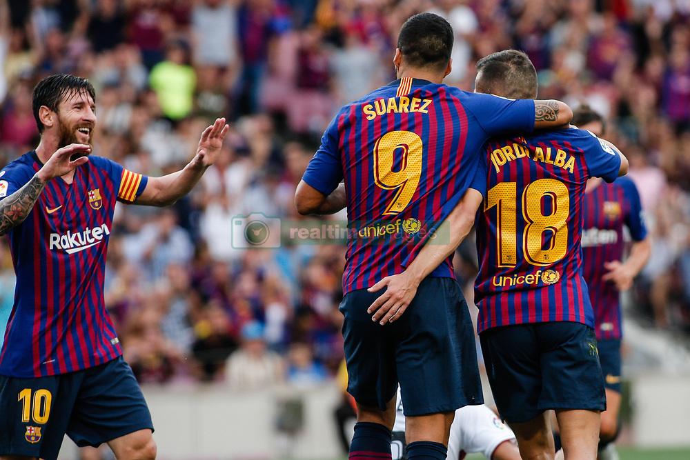 صور مباراة : برشلونة - هويسكا 8-2 ( 02-09-2018 )  20180902-zaa-a181-039