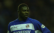 20/12/2003 - Photo  Peter Spurrier.2003_04_Nationwide_Div_1.Reading_FC_vs_Crystal_Palace_FC.Bas Savage