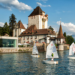 2015/08/03: 2015 Swiss Op Championship