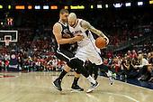 150422-NBA: Nets at Hawks