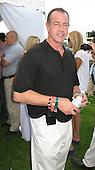 Michael Lohan 08/16/2008
