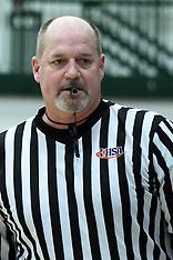 Kurt Hartke referee photos