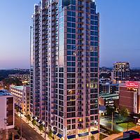 Skyhouse Nashville - Nashville, TN